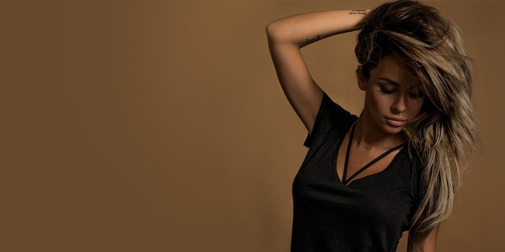 Natalia Siwiec o naszej agencji